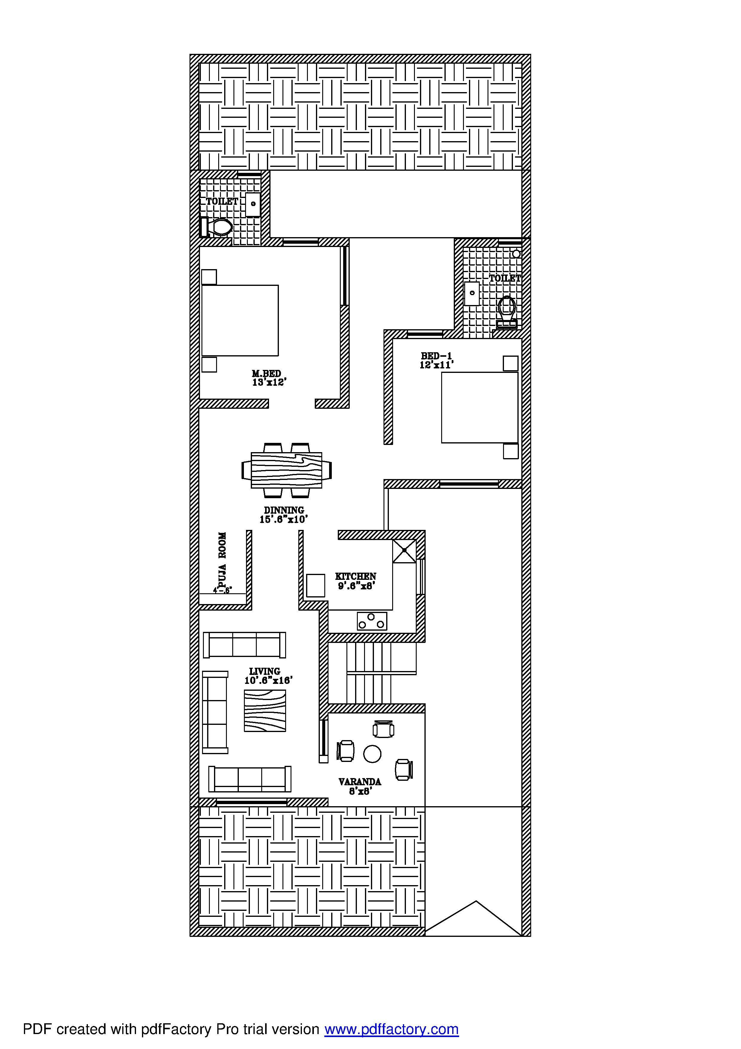 House design for 29