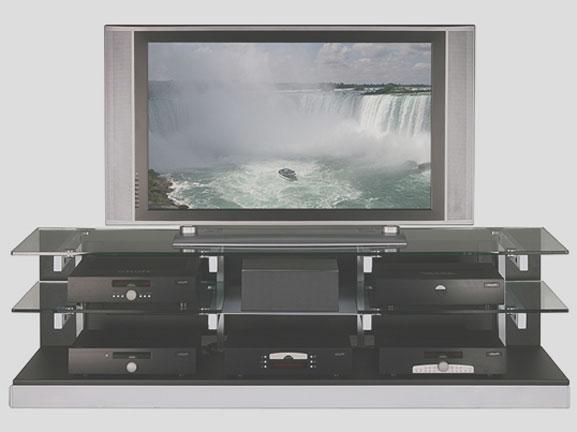 flat tv stand modern design do....
