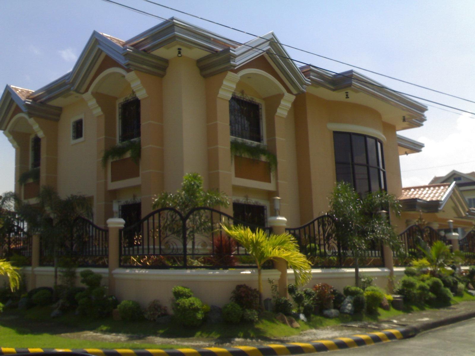 Roofing Amp Window Design Gharexpert