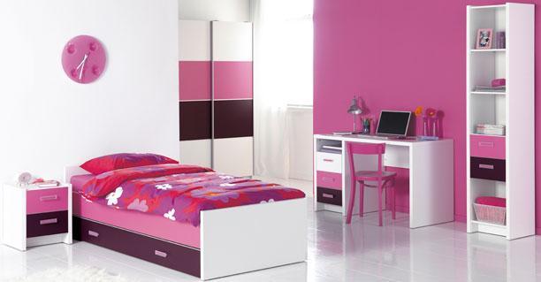 Pink.........