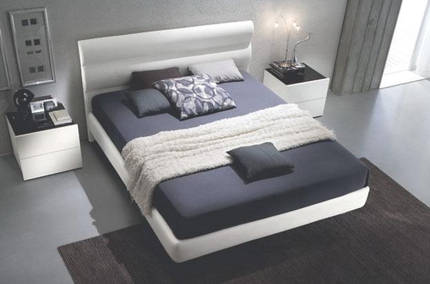 master bedroom  furniture desi....