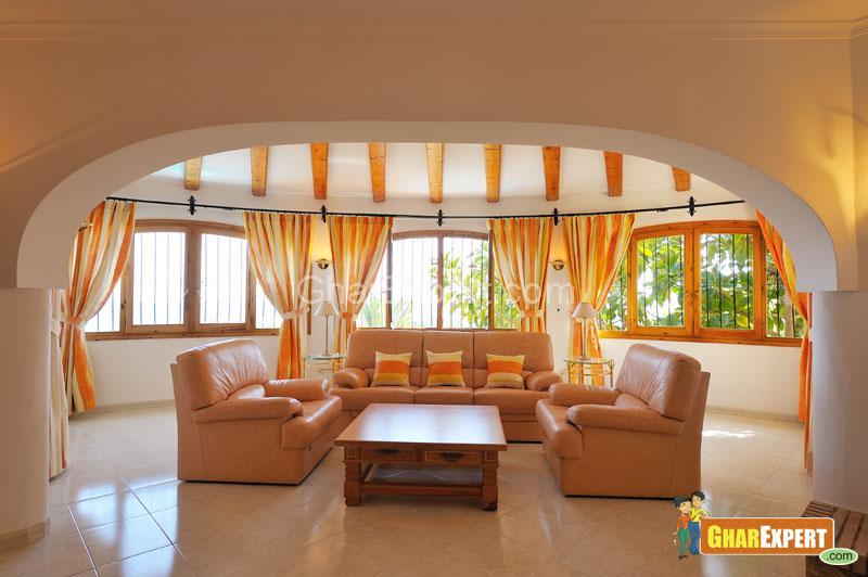 gharexpert team blog vastu and interior of house