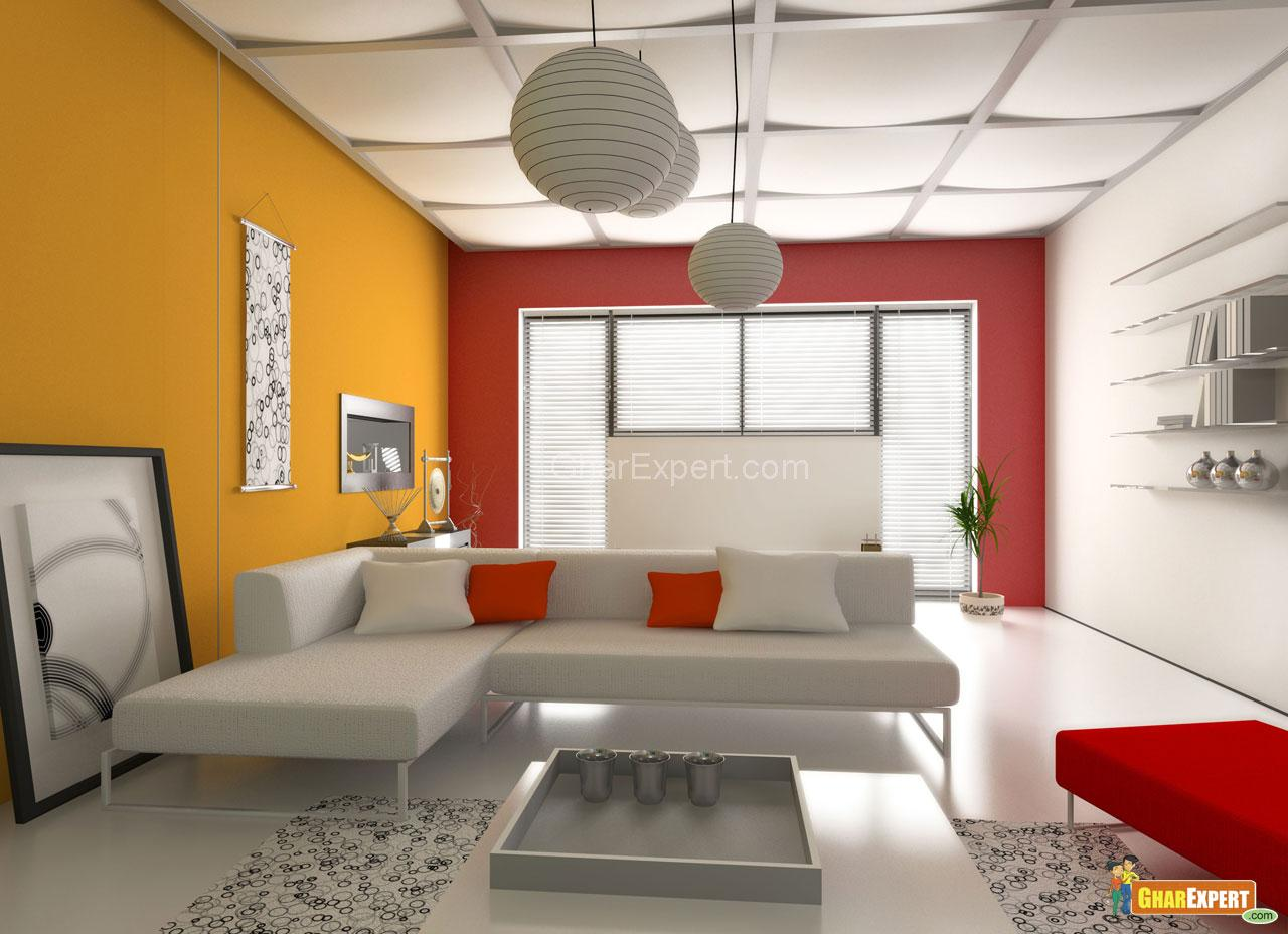 Interior design free interior design for Make interior design online