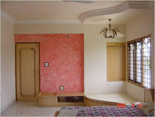 Latest+false+ceiling+designs+for+bedrooms