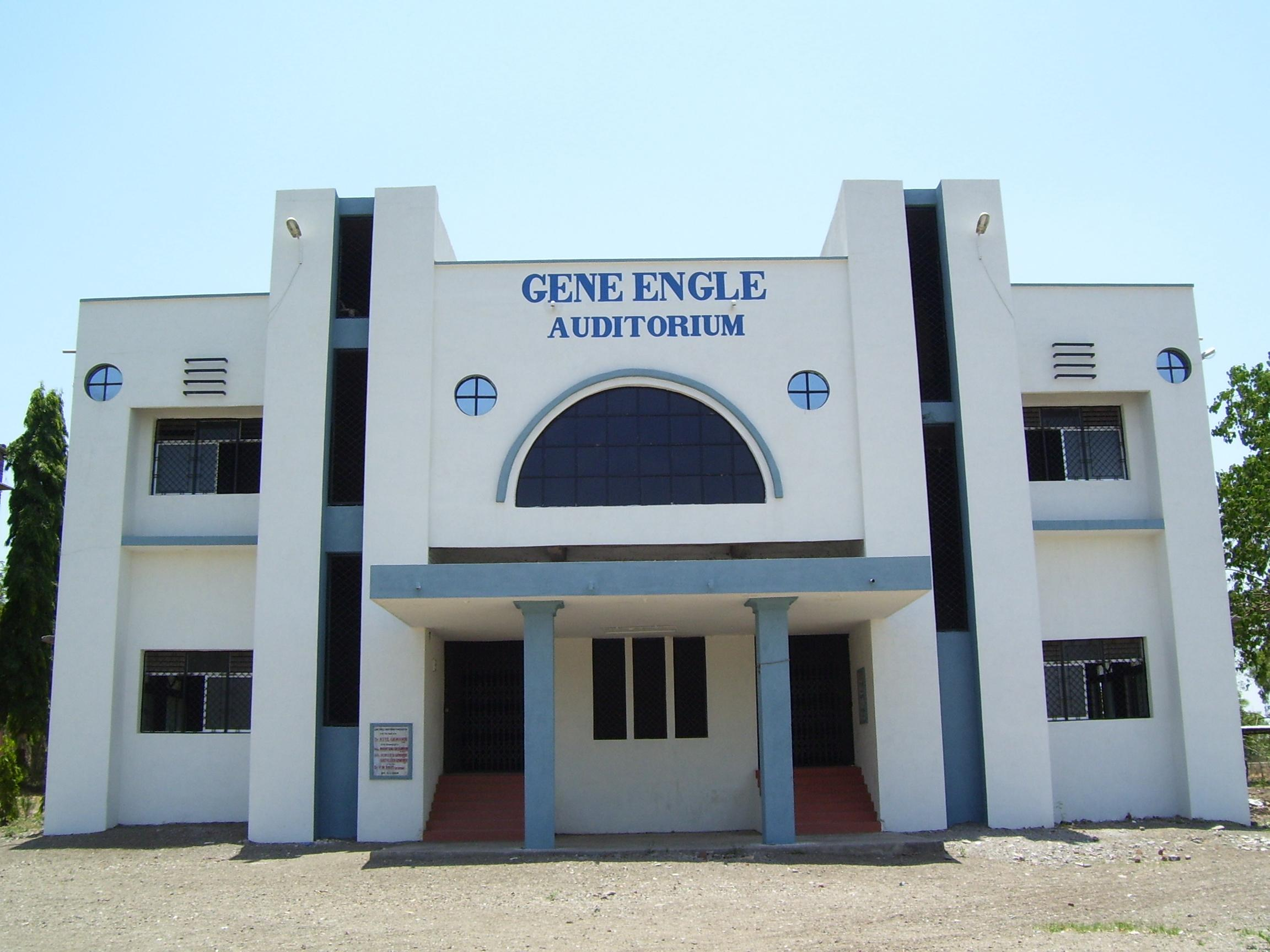 Front Elevation School Building : College gharexpert