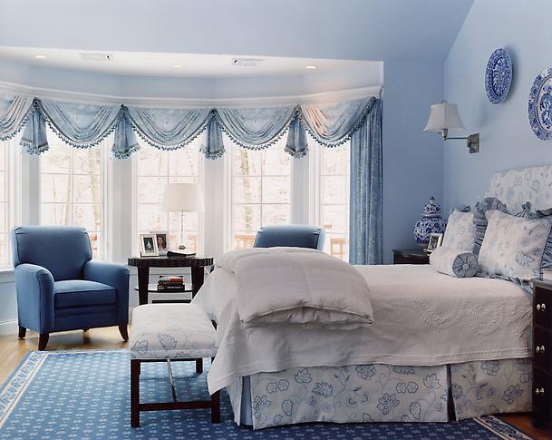 bedroom window curtains  Bedroom Window Curtains Arched Windows Curtains On  Hooks Arched. Bedroom Window Curtain