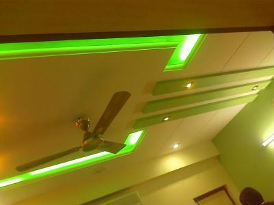 Ceiling designs | Modern Ceiling Design | POP Ceiling Designs ...
