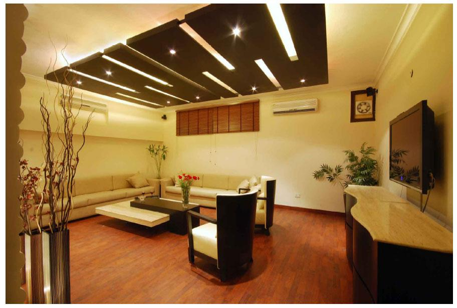 Living Room Ceiling | Living Room Ceiling Designs | Living Room ...