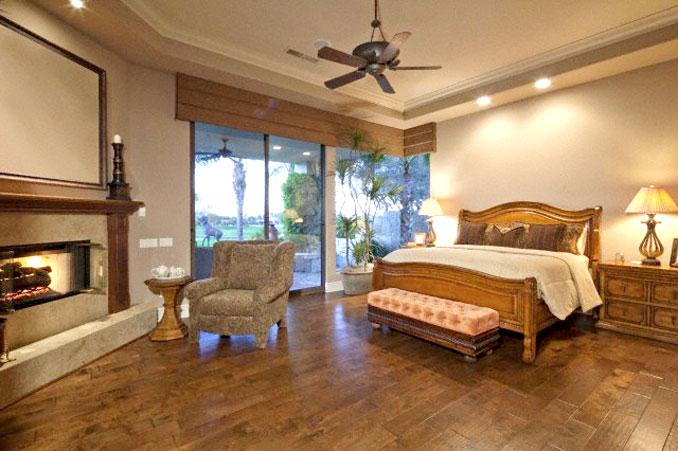bedroom furniture design in wo....