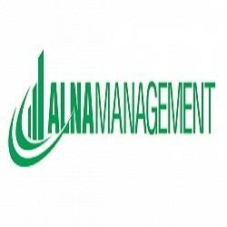 ALNA Management