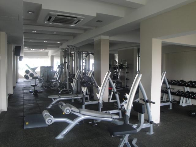 Hotel gym interior design gharexpert