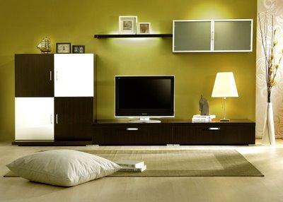 lcd walls design stylish decoration lcd wall design lcd tv