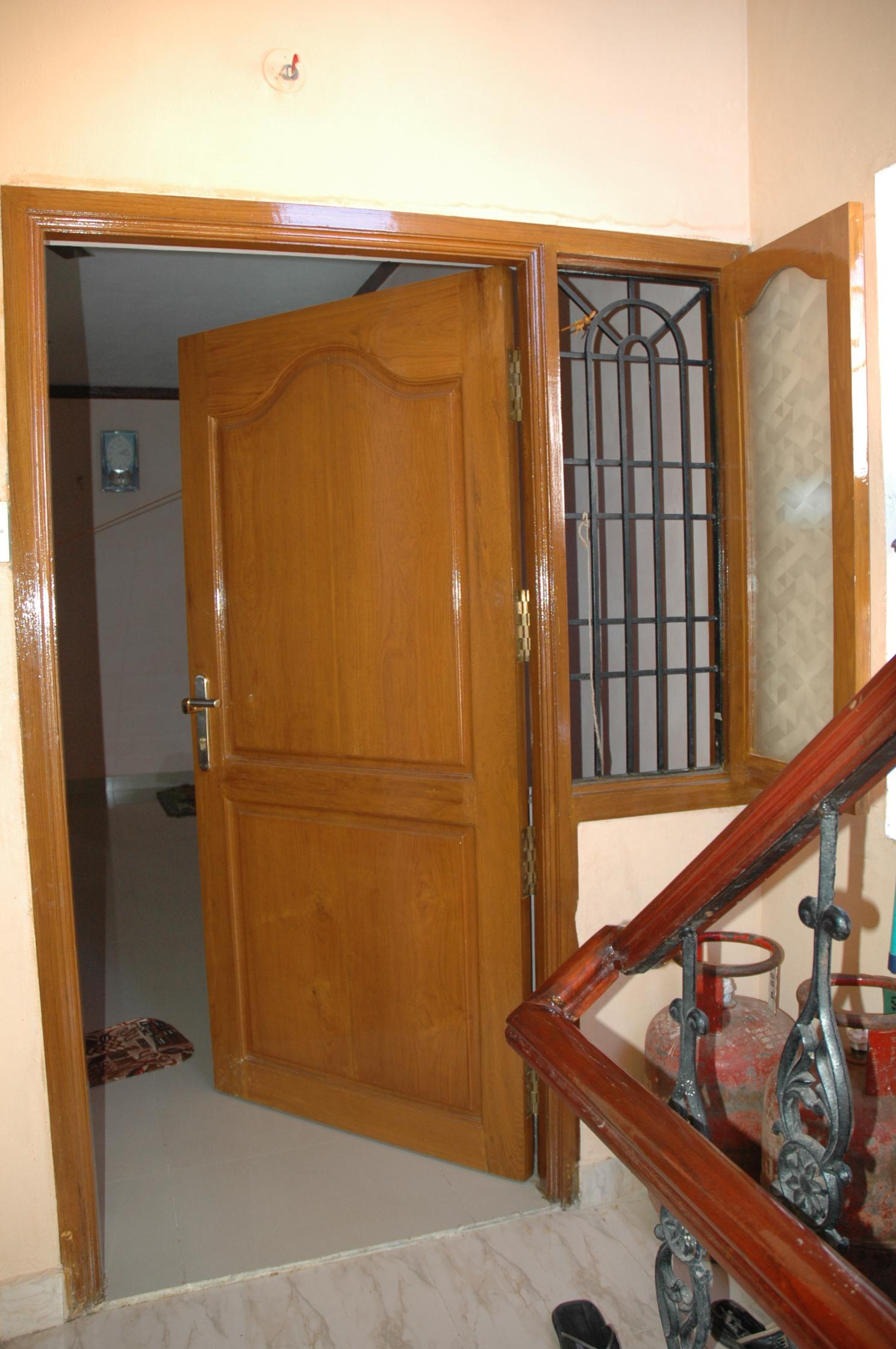 Topic Teak Wood Main Door Designs In Kerala Still Remember