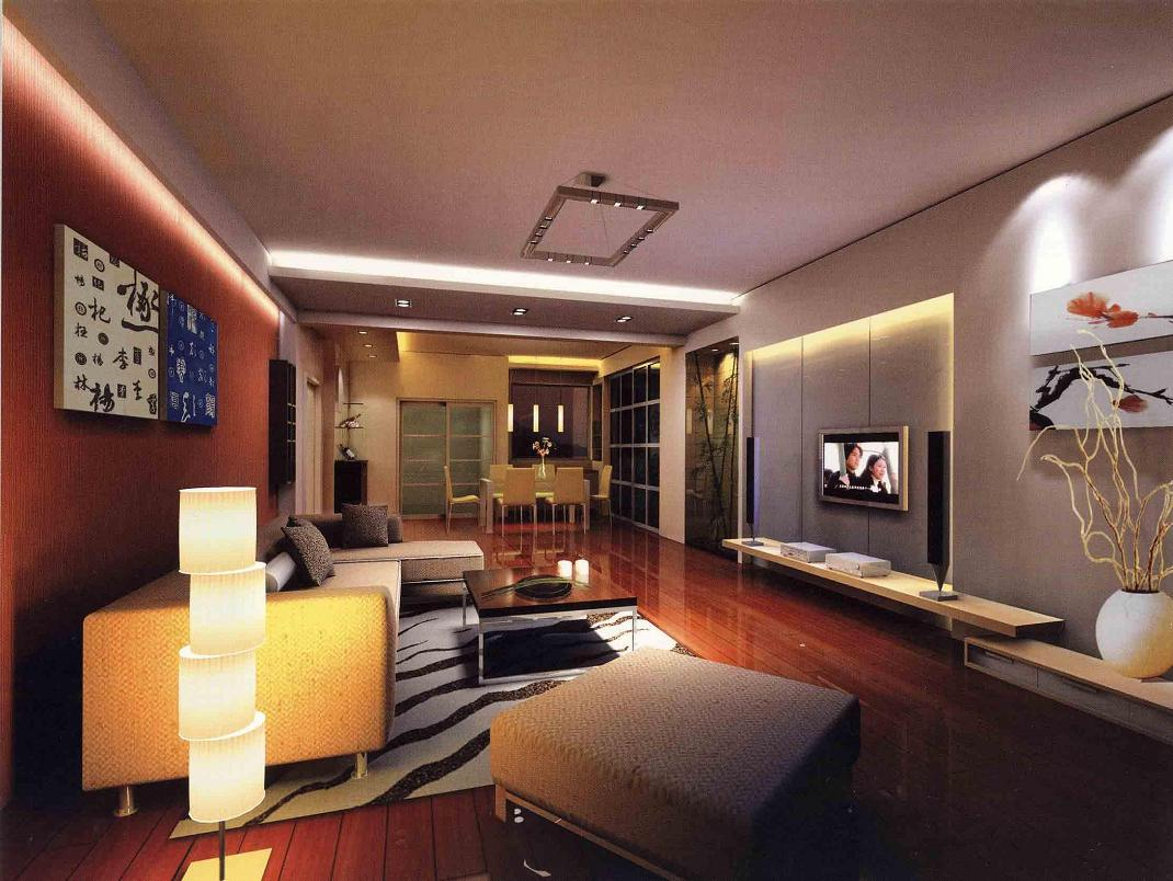 Living Room Ceiling Design False Wall Designs In Living Room High Ceiling Design Living Room