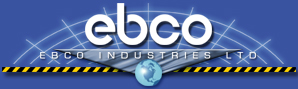 Company : Ebco Industries Ltd