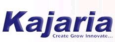 Company:Kajaria Ceramics Create Grow Innovate