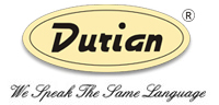 Company : Durian Imported Furniture