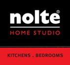 Product catalog from nolte home studio page 1 - Nolte home studio ...