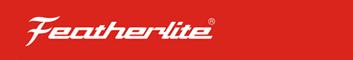 Company:Featherlite Products Pvt. Ltd