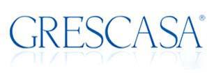 Company:Grescasa Ceramics Ltd.