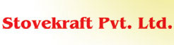 Company : Stovekraft Pvt. Ltd.