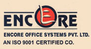Company : Encore Office Systems Pvt. Ltd.