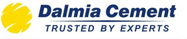 Company:Dalmia Cement (Bharat) Ltd.