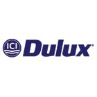 Company:ICI Dulux Paint