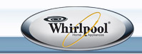 Company : Whirlpool India