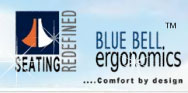 Company:BlueBell Ergonomics Pvt Ltd