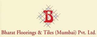 Company:Bharat Floorings & Tiles (Mumbai) Pvt. Ltd.