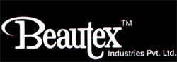 Company:Beautex Industries Pvt. Ltd.