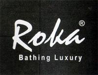 Company:Roma International Pvt. Ltd.