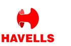 Company : Havells Group