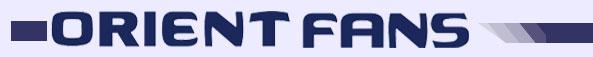 Company:ORIENT FANS