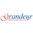 Company : Grandeur Interiors Pvt. Ltd.