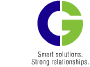 Company:Crompton Greaves Limited.
