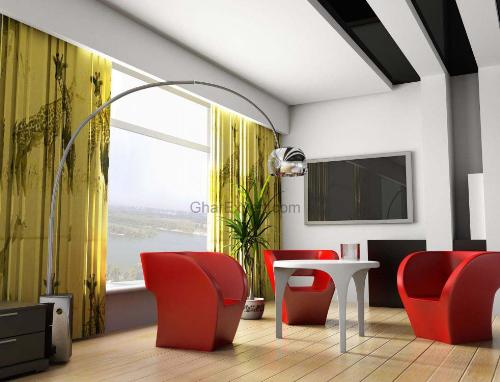 Living rooms 101200780404.jpg