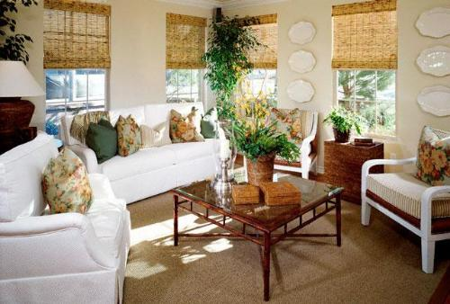 Window Treatments Window Blinds For Windows Blinds And