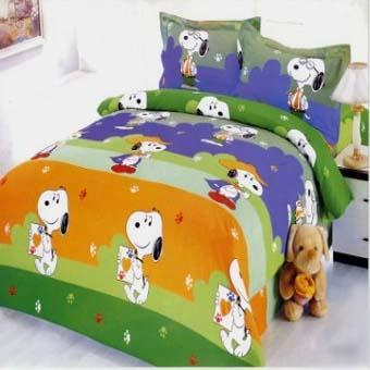 Adjustable Cotton bed sheets