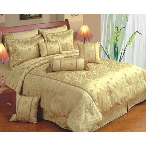 Brilliant Silk Bed Sheet Designs 500 x 500 · 37 kB · jpeg
