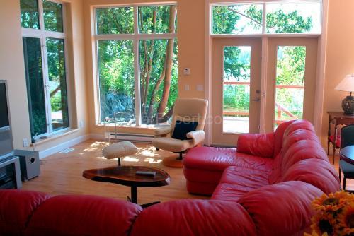 Home Improvement Ideas by Ghar-Expert » Lighting