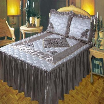Exceptional Double Bed Sheets