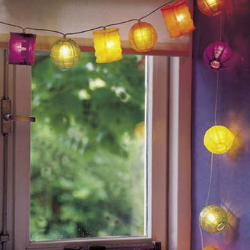 Diwali decoration part two lights crackers diwali and your home as diwali is festival of lights buy some hanging lamp lights lamp shades and some other decorative lights and place them in all rooms accordingly mozeypictures Image collections