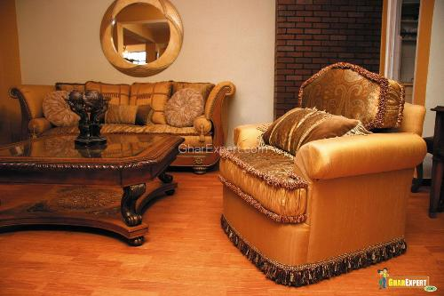 Traditional Furniture Styles | 500 x 333 · 31 kB · jpeg