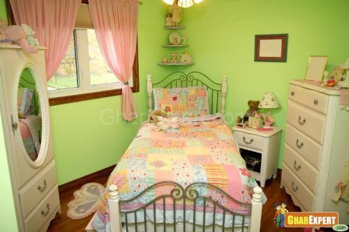 Slat Bed Styles