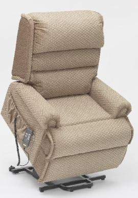 Living Room Lift Recliner