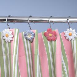 Kids Curtains Hooks