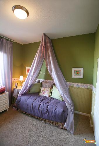 Kids Canopy Bed - Compare Prices on Kids Canopy Bed in the Bedroom