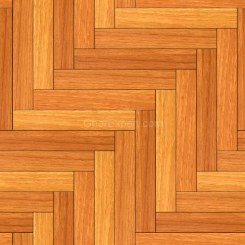 Floor Patterns Designs : Hardwood floor patterns flooring ideas home